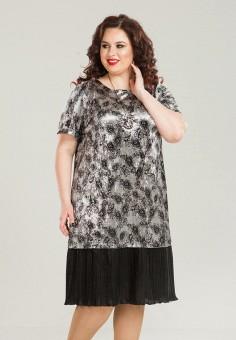 5437d1e3930 Купить вечерние платья больших размеров женская одежда больших ...