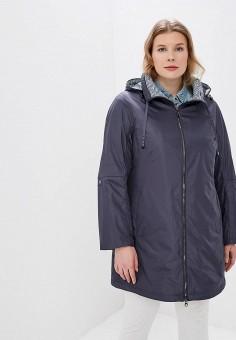bb2b0cae51c Купить женские утепленные куртки Vlasta от 7 900 руб в интернет ...