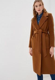 5a016f352f2 Купить женские пальто Vivaldi от 14 900 руб в интернет-магазине ...