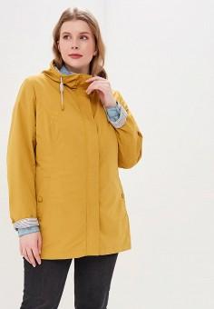 0a5ecf9f770 Купить женскую верхнюю одежду Vlasta от 6 900 руб в интернет ...
