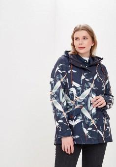 26715570bb1 Купить женские утепленные куртки Vlasta от 7 900 руб в интернет ...