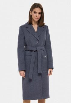Купить одежду больших размеров для женщин от 139 грн в интернет ... e7b6502b62621