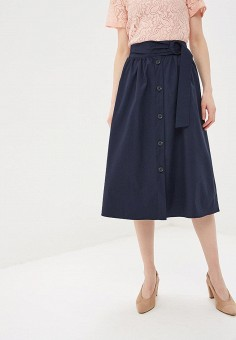 150c22da4a9 Купить женские широкие юбки Zarina (Зарина) от 1 160 руб в интернет ...
