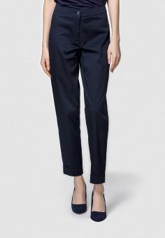 b64951e52db Купить женские прямые брюки больших размеров от 959 руб в интернет ...