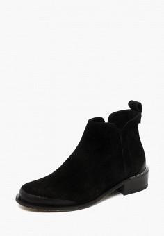 Купить женскую обувь от 74 грн в интернет-магазине Lamoda.ua! fcd75b297336c