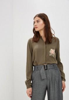 8e283326042 Купить женские рубашки с длинным рукавом Top Secret (Топ Сикрет) от ...