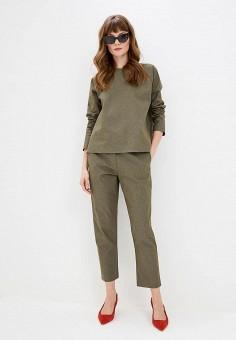 94505155ab9 Купить женские костюмы с брюками от 1 200 руб в интернет-магазине ...