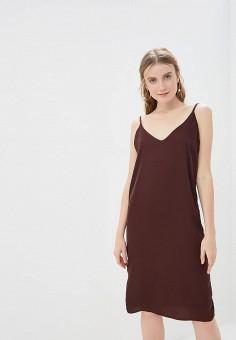 adebdcf4171 Купить платья-комбинации от 399 руб в интернет-магазине Lamoda.ru!