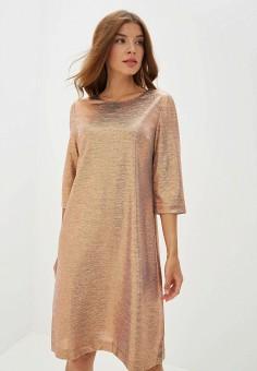 5d60e29fce7d69f Купить вечерние платья от 399 руб в интернет-магазине Lamoda.ru!