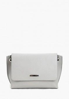 c6ad14356e02 Купить товары женские рюкзаки и сумки Solo в интернет-магазине ...