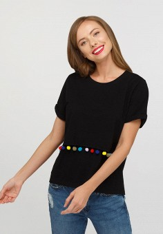 913f76e6dc4 Купить одежду для беременных от 232 руб в интернет-магазине Lamoda.ru!