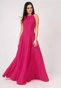 f35b23a884f7c Платье, Grey Cat, цвет: розовый. Артикул: MP002XW1IQZY. Одежда / Платья