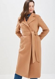0cc9f615e76 Купить женские пальто Avalon от 4 900 руб в интернет-магазине Lamoda.ru!