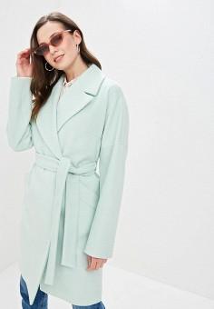 db6970c5d4d Купить женские пальто Avalon от 4 900 руб в интернет-магазине Lamoda.ru!