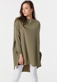30d61ad6952 Купить туники женская одежда Fly от 2 090 руб в интернет-магазине ...