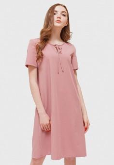 66224cd9a78 Купить повседневные платья а-силуэта прямые от 199 руб в интернет ...