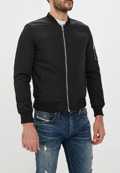 07d3aaa75cd Купить мужские демисезонные куртки от 1 699 руб в интернет-магазине ...