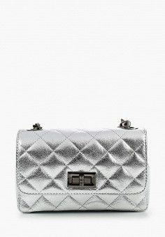 895dd85dc4ae Купить женские сумки из натуральной кожи от 799 грн в интернет ...