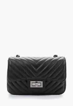 Распродажа  женские сумки через плечо со скидкой от 645 руб в ... f651927cc72