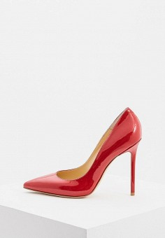 dd29cc61d Купить обувь Nando Muzi от 11 170 руб в интернет-магазине Lamoda.ru!