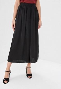 8bb531da75b Кюлоты – купить женские брюки кюлоты от 492 руб в интернет-магазине ...