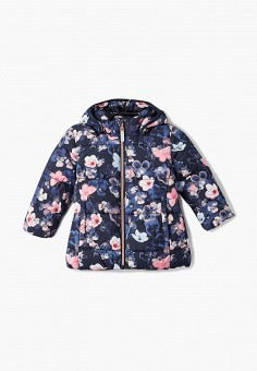 f734968bec7 Купить куртки и пуховики для девочек Name It (Нэйм Ит) от 2 880 руб ...