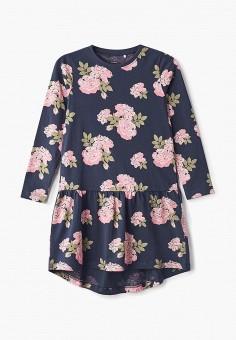 Цветы ростов на дону интернет магазин одежды — img 12