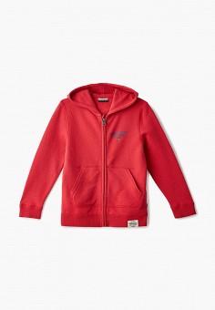 11c40093944e Купить детскую одежду и аксессуары NAPAPIJRI (НАПАПИРИ) от 2 599 руб ...