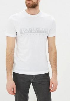 756bafa2c487 Купить одежду и аксессуары NAPAPIJRI (НАПАПИРИ) в интернет-магазине ...