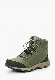 Купить кроссовки New Balance от 890 руб в интернет-магазине Lamoda.ru! 585dc703a2ffb