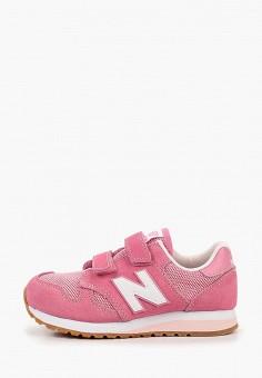 Купить кроссовки New Balance от 6 000 тг в интернет-магазине Lamoda.kz! 96f9b22e9deef