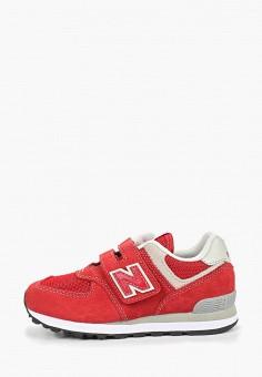 Купить кроссовки New Balance от 890 руб в интернет-магазине Lamoda.ru! 666bb12bc69e4