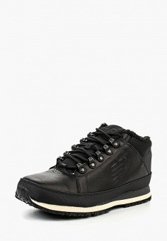 638ba1a3dc46 Купить мужские кроссовки из натуральной кожи от 1 599 руб в интернет ...
