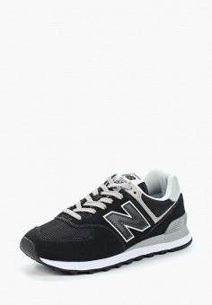 91d5caf5 Купить черные женские кроссовки от 799 руб в интернет-магазине ...