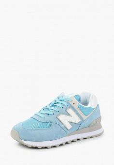 eb6ea291e6a5 Купить голубые женские кроссовки от 999 руб в интернет-магазине ...