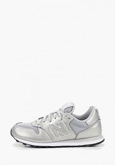 Купить кроссовки New Balance от 890 руб в интернет-магазине Lamoda.ru! 1d1d3ab8e6c73