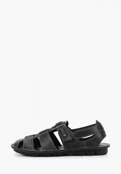 863f50c6206 Купить мужские сандалии от 399 руб в интернет-магазине Lamoda.ru!