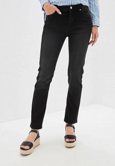 9555012738c12b4 Купить одежду больших размеров для женщин женская одежда Nice & Chic ...