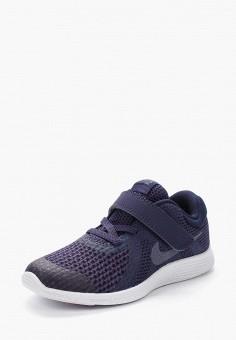 Nike (Найк) 2018-2019 - каталог одежды и обуви - купить от 490 руб в ... 316fe28e351