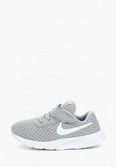 98f00e7da0ba4 Купить детскую обувь и одежду для новорожденных Nike (Найк) от 490 ...
