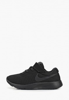 32da821f Nike (Найк) 2018-2019 - каталог одежды и обуви - купить от 490 руб в ...