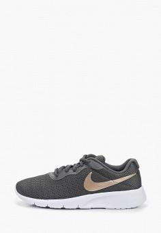 6f5d548f Кроссовки, Nike, цвет: серый. Артикул: NI464ABDSMA9. Мальчикам / Обувь /