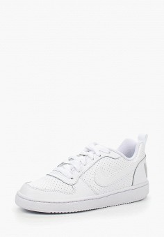 e344b993dc87 Купить белые кроссовки для мальчиков от 66 р. в интернет-магазине ...