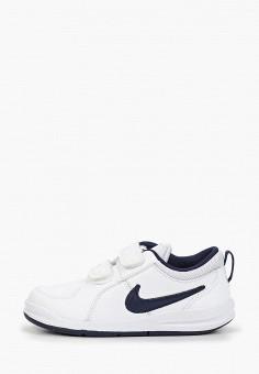ae865ac1 Купить кроссовки и кеды для мальчиков от 298 руб в интернет-магазине ...