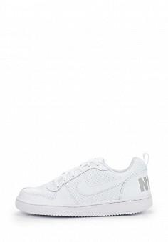 47ce6a7cdf288a Nike (Найк) 2018-2019 - каталог одежды и обуви - купить от 490 руб в ...