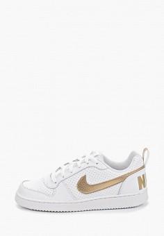 2855edd1 Nike (Найк) 2018-2019 - каталог одежды и обуви - купить от 490 руб в ...
