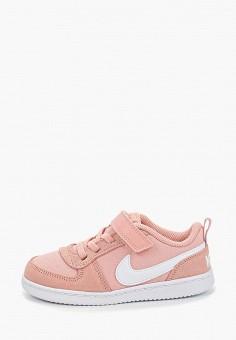 822dbe54 Nike (Найк) 2018-2019 - каталог одежды и обуви - купить от 490 руб в ...
