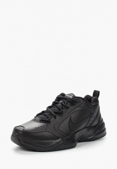 0f6c8eb565f7 Кроссовки, Nike, цвет  черный. Артикул  NI464AMAAOB4. Обувь   Кроссовки и