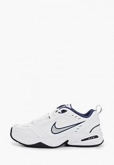 3b16ceb892719 Кроссовки, Nike, цвет: белый. Артикул: NI464AMAAOB5. Nike