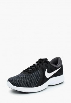 Кроссовки, Nike, цвет  черный. Артикул  NI464AMAAPC1. Обувь   Кроссовки и f35fe39a1f5